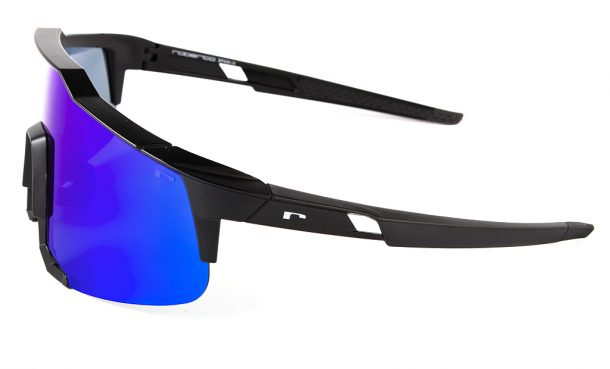Gafas de sol cilcismo