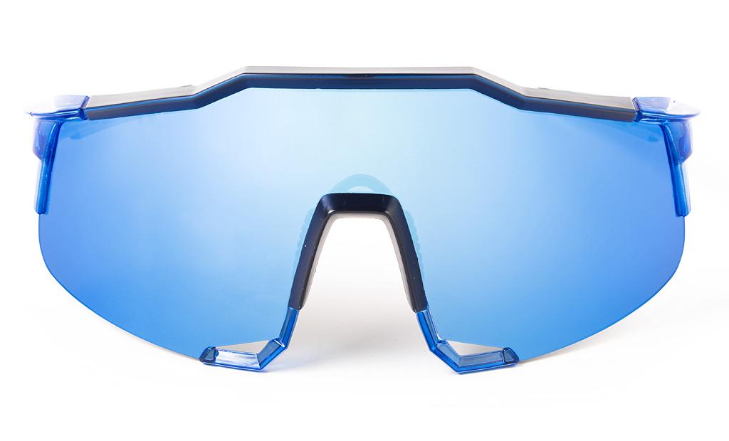 Gafas de sol para cilcismo