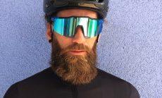 gafas ciclismo 2020