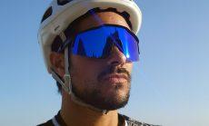 gafas-ciclismo-RS2040