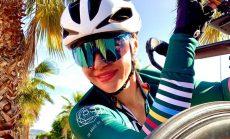gafas-ciclismo-mujer