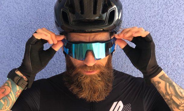 gafas para ciclismo 2020