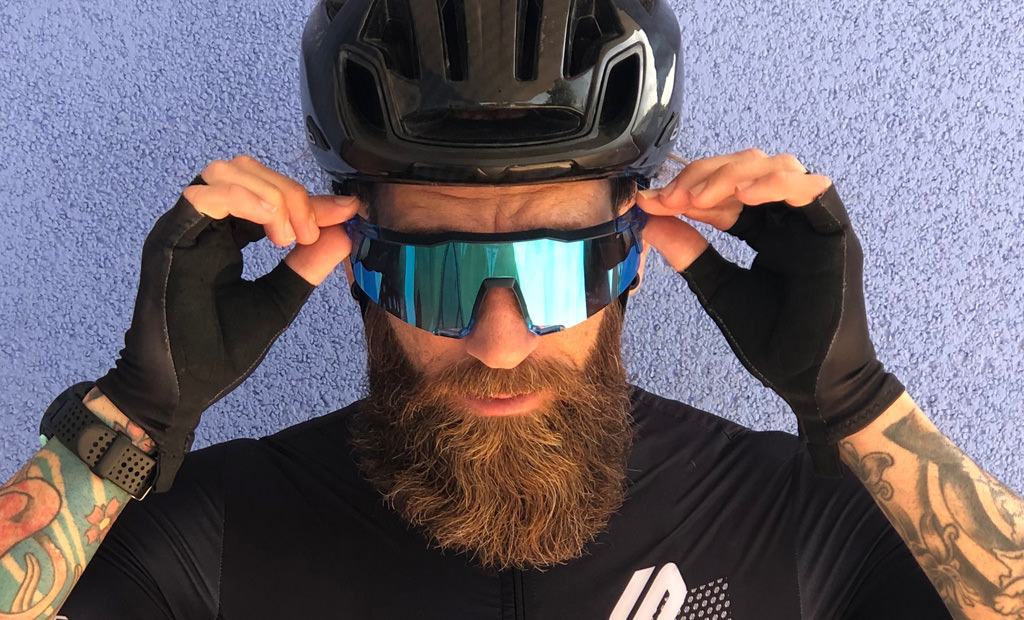 gafas de sol ciclismo baratas