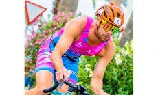 gafas-de-sol-ciclismo-2020-roberto-RS2043-1