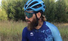 gafas-de-sol-ciclismo-RS2041-1