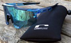 gafas de sol ciclismo