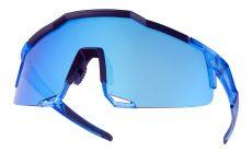 gafas de sol ciclismo montana