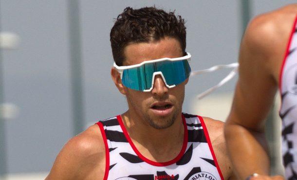 mejores gafas de sol triatlon