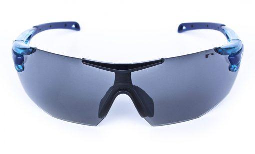 gafas-de-sol-ciclismo-fotocromaticas-01