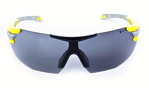gafas-de-sol-ciclismo-fotocromaticas-04