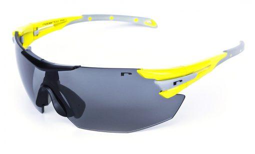 gafas-de-sol-ciclismo-fotocromaticas-06