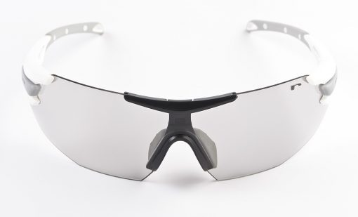 gafas-de-sol-ciclismo-fotocromaticas-07