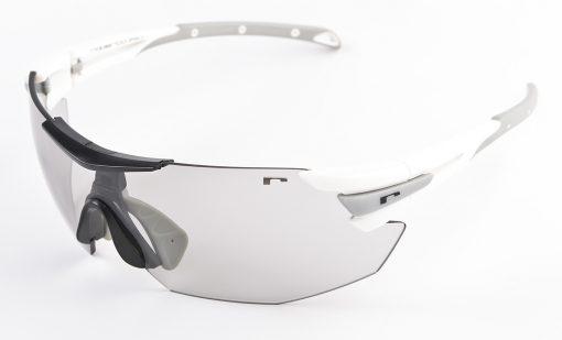 gafas-de-sol-ciclismo-fotocromaticas-09