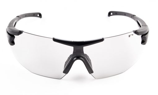 gafas-de-sol-ciclismo-fotocromaticas-10