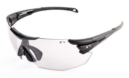 gafas-de-sol-ciclismo-fotocromaticas-12