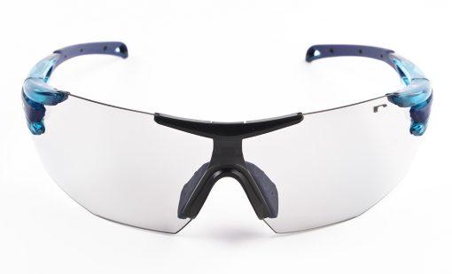 gafas-de-sol-fotocromaticas-ciclismo01