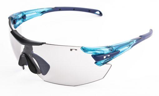 gafas-de-sol-fotocromaticas-ciclismo03