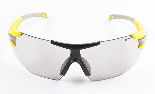 gafas-de-sol-fotocromaticas-ciclismo04