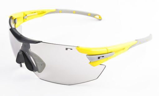 gafas-de-sol-fotocromaticas-ciclismo06