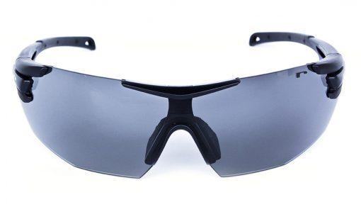 gafas-de-sol-running-fotocromaticas-01