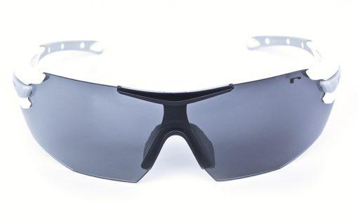 gafas de sol con lentes fotocromáticas para running