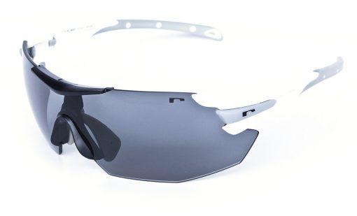 gafas de sol con lentes fotocromáticas para ciclismo