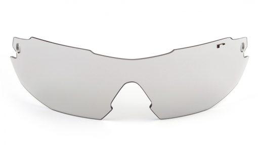 lentes fotocromáticas categoría 1