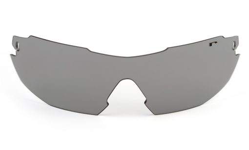 lentes fotocromáticas categoría 3