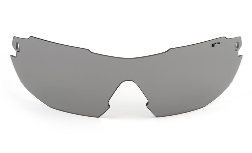 23fe3d874 Lente fotocromática para tus gafas de sol ciclismo Roberto R-Series 2
