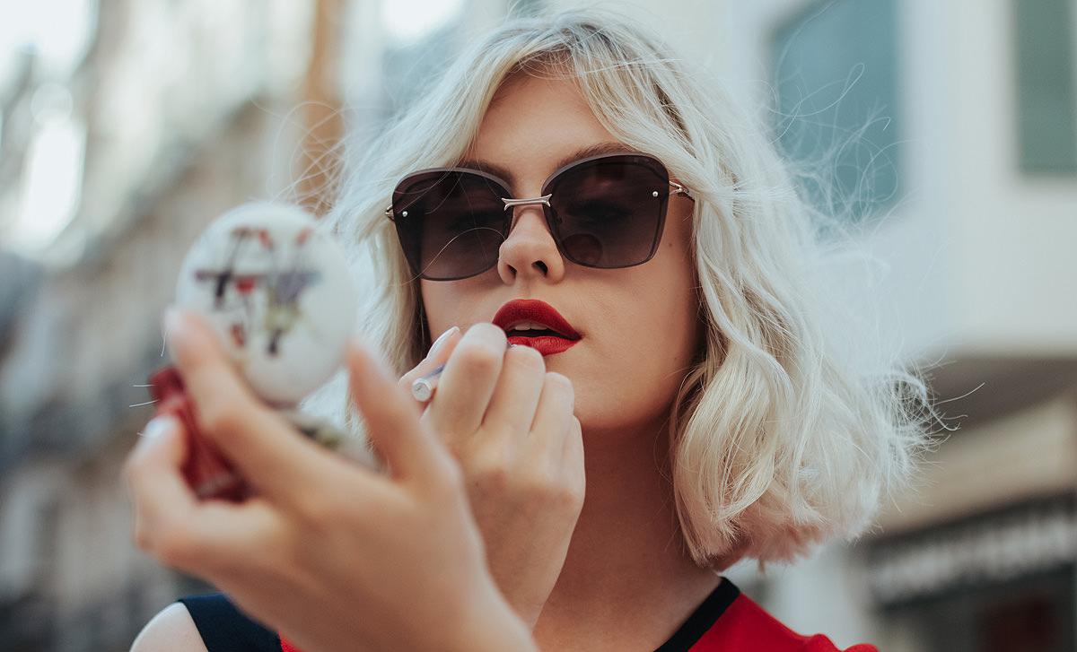 Mejores Gafas de sol 2020 mujer