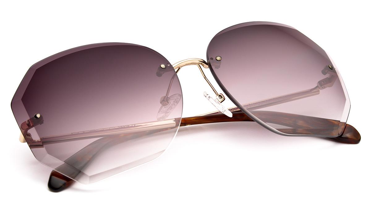 Tendencias en gafas de sol 2020 Hombre | Gafas de sol para