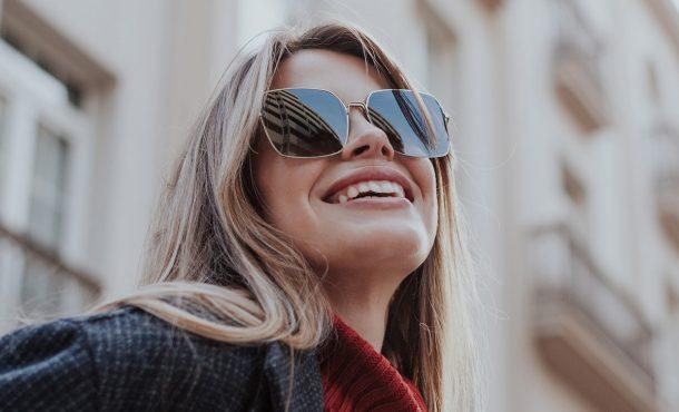 gafas de sol 2020 mujer