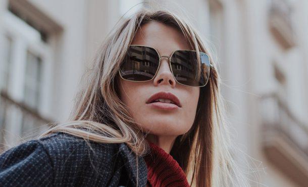 Gafas sol 2020 mujer
