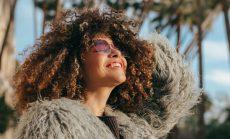 Gafas 2020 para mujer