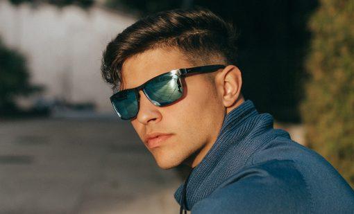 gafas hombre 2020