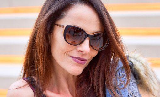 gafas de sol mujer 2022