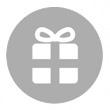 Otras de regalo