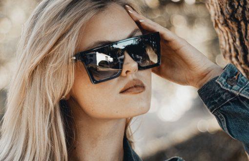 Gafas de sol 2022 mujer