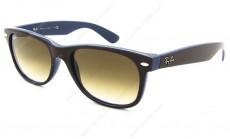 Gafas de sol Ray Ban RB 2132 874/51 55 New Wayfarer