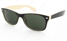Gafas de sol Ray Ban RB 2132 875 52 New Wayfarer