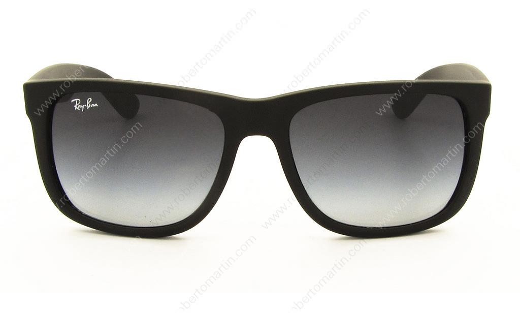 gafas sol ray ban justin