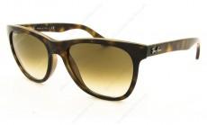 Gafas de sol Ray Ban RB 4184 710/51 54