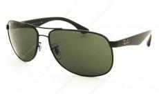 Gafas de sol Ray Ban RB 3502 002 61