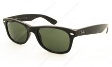 Gafas de sol Ray Ban RB 2132 901 52 New Wayfarer