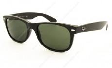 Gafas de sol Ray Ban RB 2132 901L 55 New Wayfarer