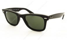 Gafas de sol Ray Ban RB 2140 901 50 Original Wayfarer