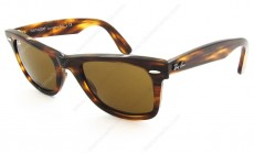 Gafas de sol Ray Ban RB 2140 954 50 Original Wayfarer