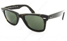 Gafas de sol Ray Ban RB 2140 902 50 Original Wayfarer