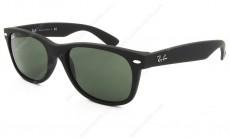 Gafas de sol Ray Ban RB 2132 622 55 New Wayfarer