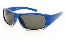 Gafas de sol Roberto para niños RJ0222 Polarizadas
